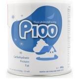 SỮA P100 400G (cho trẻ biếng ăn suy dinh dưỡng)