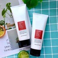 Sửa rửa mặt COSRX Salicylic Acid Daily Gentle Cleanser