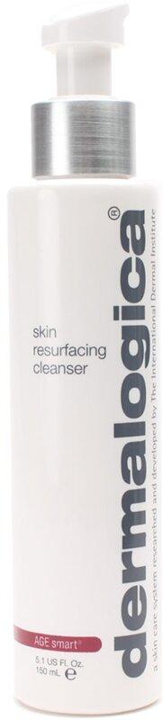Sua rua mat Dermalogica Skin Resurfacing Cleanser