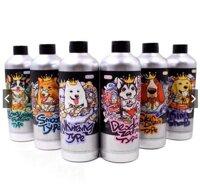 Sữa Tắm K PET Cho Chó Mèo 500ml