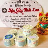 Sữa Tăng Chiều Cao High Canxi