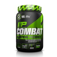 Sua Tang Co MusclePharm Combat Protein Powder 2lbs (907g)