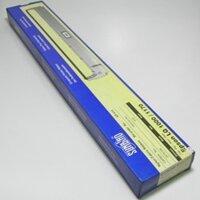 Sunbird Ribbon Cartridge EP415