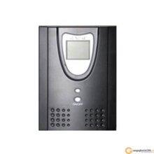 Bộ lưu điện UPS SUNPAC KR1000B (KR-1000B) - 1KVA