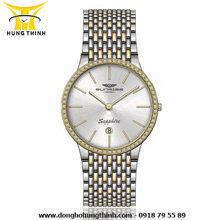 Đồng hồ nam Sunrise SG8092.1202