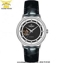 Đồng hồ nam Sunrise SG8874.4101