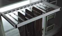 Suốt treo quần áo Edel HP60670