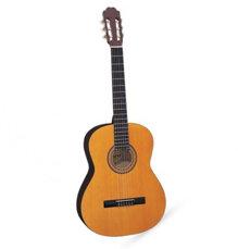 Đàn Guitar Suzuki SNG-6