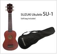 Suzuki SU1