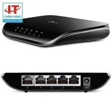 Switch TP-Link TLSG1005D (TL-SG1005D) - 5port