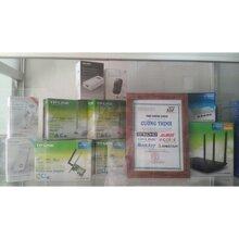 Switch TP-Link TL-SG105E, 5-Port Gigabit Easy Smart Switch