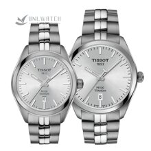 Đồng hồ nam Tissot T101.410.44.031.00