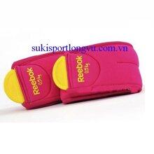 Tạ băng cổ chân Reebok 0,5kg
