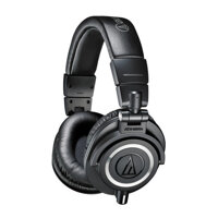 Tai nghe Audio Technica ATH-M50x