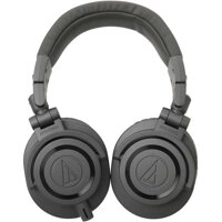 Tai nghe Audio Technica (ATH-M50x) Limited Edition