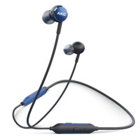 Tai Nghe Bluetooth Akg Y100Bt (Blue)