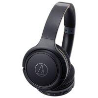Tai nghe bluetooth Audio Technica ATH S200BT - Chính Hãng Phân Phối