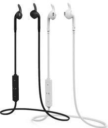 Tai nghe Bluetooth B3300