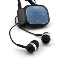 Tai nghe Bluetooth BH214
