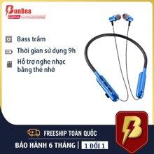 Tai nghe Gblue Bluetooth BT300