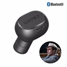 Tai nghe Bluetooth Dacom K28