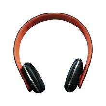 Tai nghe Bluetooth ILike LE907