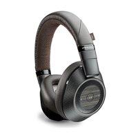 Tai nghe Bluetooth Plantronics BackBeat Pro 2