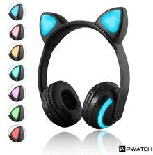 Tai nghe Bluetooth ZW19