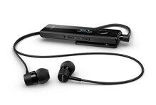 Tai nghe Sony Bluetooth SBH52 (SBH-52)