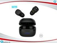 Tai nghe Bluetooth Tiso i5 Hang chinh hang