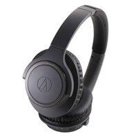 Tai Nghe Bluetooth Audio-Technica ATH-SR30BT