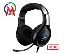 Tai nghe Bluetooth Bosston HS500