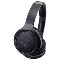 Tai nghe chùm đầu Audio Technica ATH S200BT