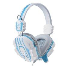 Tai nghe Gaming SoundMax AH-316