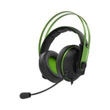 Tai nghe - Headphone Asus Cerberus V2
