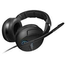 Tai Nghe Roccat Kave Solid 5.1