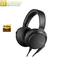 Tai nghe - Headphone Sony MDR-Z7M2