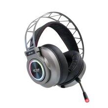 Tai nghe - Headphone Jin Dun V11 7.1