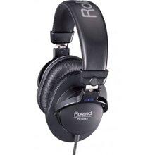 Tai nghe Roland RH-200