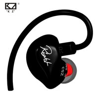 Tai nghe Knowledge Zenith (KZ) ZS3 co mic