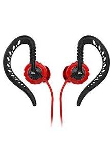 Tai nghe In-ear JBL Focus 100