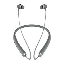 Tai nghe thể thao không dây đeo cổ Havit HV-H987BT