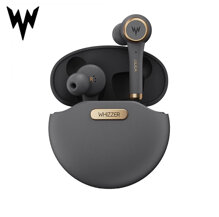 Tai nghe true wireless Whizzer TP1