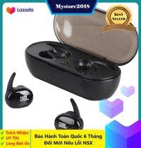 Tai nghe TWS4 True Wireless