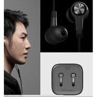 Tai Nghe Xiaomi Piston 3 / Hf Xiao Mi Piston3 Chất Lượng Cao