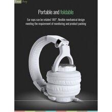 Tai nghe - Headphone Takstar HD 5800