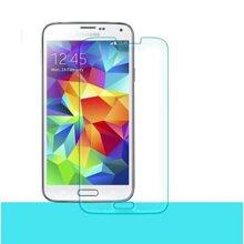Miếng dán cường lực Glass Samsung Galaxy S5 G900