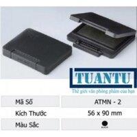 Tampon TAT dong tren kim loai ATMN-2 (56mm x 90mm)