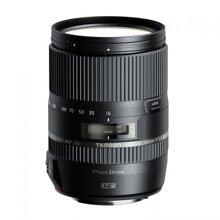 Ống kính Tamron 16-300mm F/3.5-6.3 Di II VC PZD