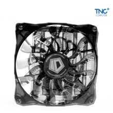 Tản nhiệt CPU ID Cooling IS-50